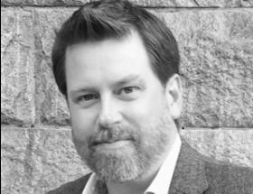 Modular Management Jakob Åsell. Principal Partner.